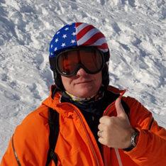 USA zászló sisakhuzat