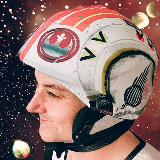 star wars sisak